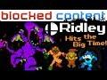 Download Ridley in Super Smash Bros. Ultimate 8-Bit Trailer
