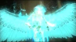 Secrets of the Ark: A Broken Sword Game - E3 2006
