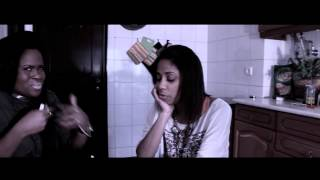 Monsta - Não Presto Feat.Telminha (Prod: Prodlem) 2013