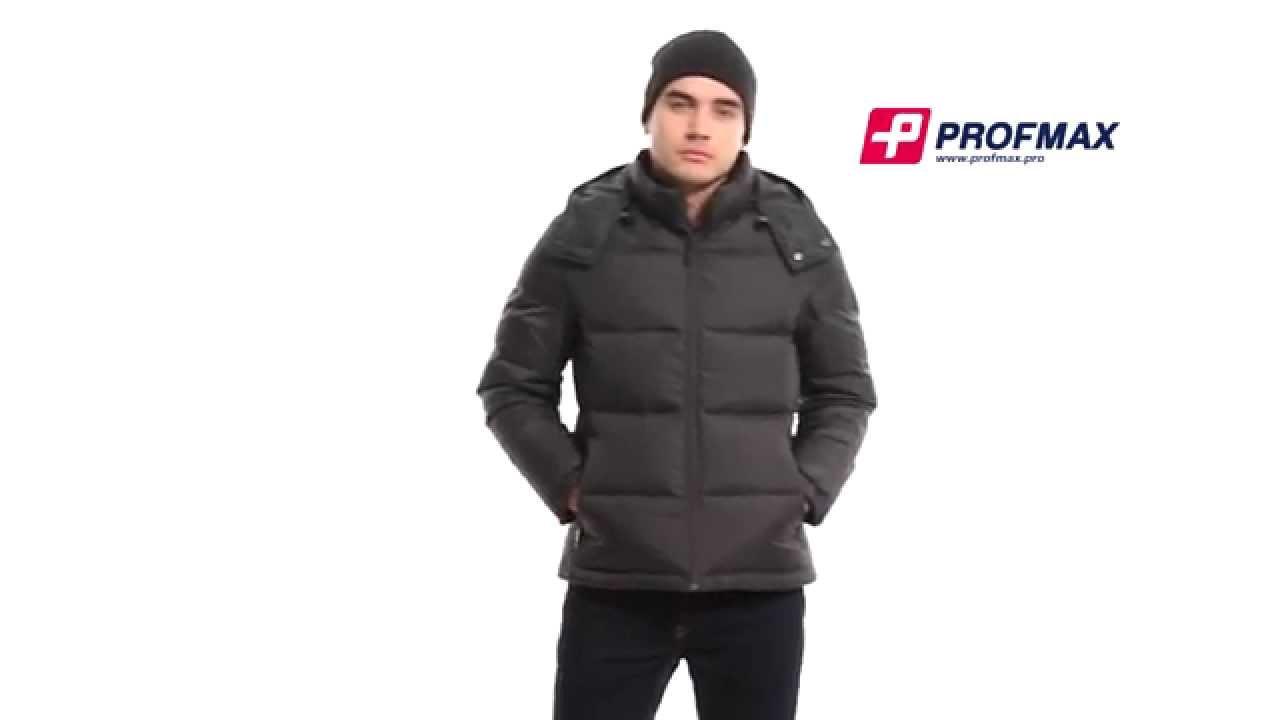 В интренет-магазине куртокнет представлен самый большой ассортимент горнолыжной одежды. Горнолыжные куртки, костюмы и штаны. Скидки и услуги по доставке в любой регион россии.