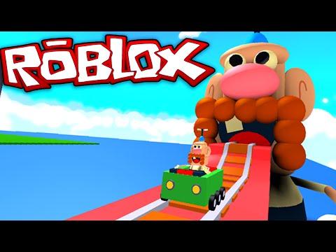 Roblox Adventures -