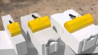 Строительство домов из газобетона и газосиликата Дома из газосиликатных и газобетонных блоков(, 2016-03-18T03:52:25.000Z)