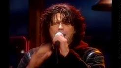 The Doors with Ian Astbury (The Cult) - Break On Through