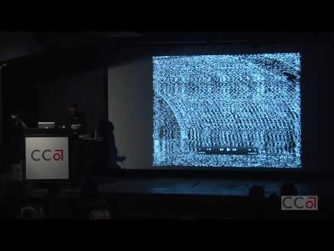 Tarek Elhaik Lecture