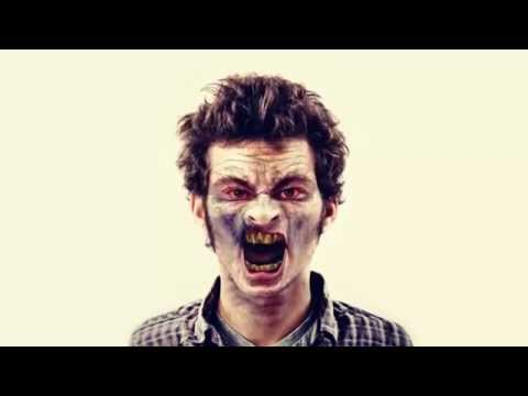 Zombify zombie photo booth apps on google play solutioingenieria Images