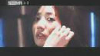 "korea sad MV ""Shoes"" by see-ya part 2-1"