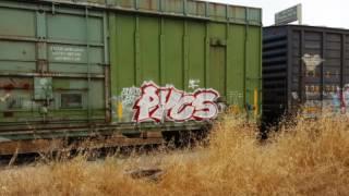 Gilroy Graff