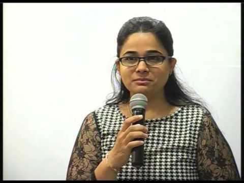 National Diabetes Education Program at Mumbai | India | Dr