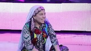 Зокир Очилдиев - Хит кушик