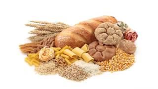 Урок 3. Питание при сахарном диабете