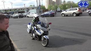 видео Постановление Правительства РФ от 29.04.2013 N 380