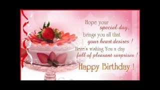 Apne piya ki main to bani re Joganiya... Dedicated to Sarla Jesrani on her Birthday