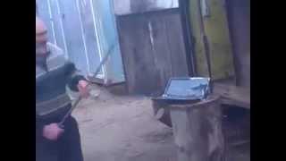 видео Мультики свинка на русском cartoons for kids конкурс ПЛАНШЕТ Мультфильмы для детей Свинка kids video