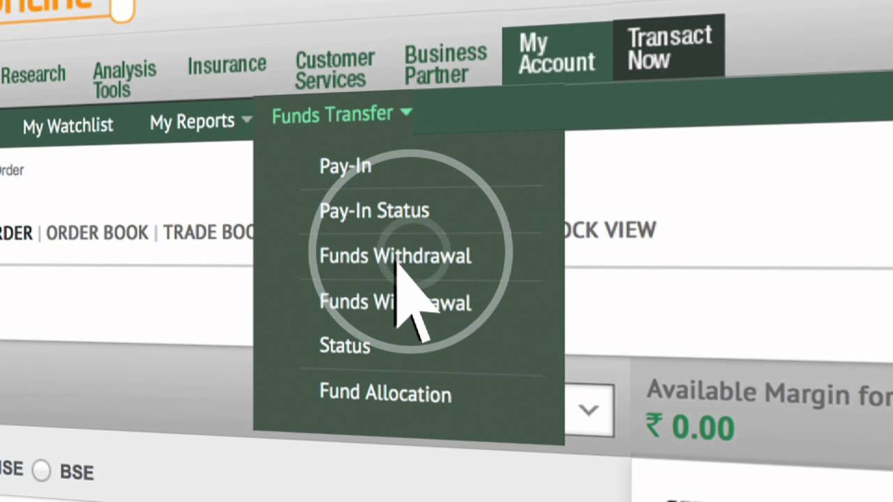 Online forex trading success stories