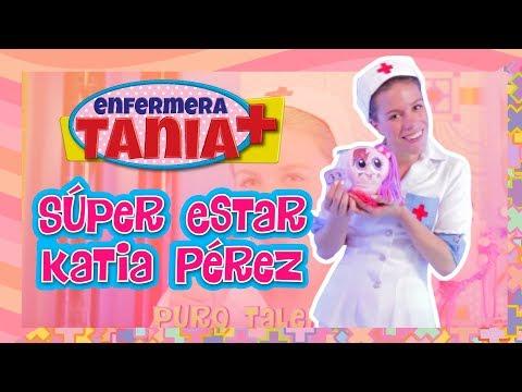 enfermera-tania---súper-estar-katia-pérez