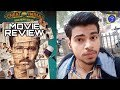 Cheat India Movie Review