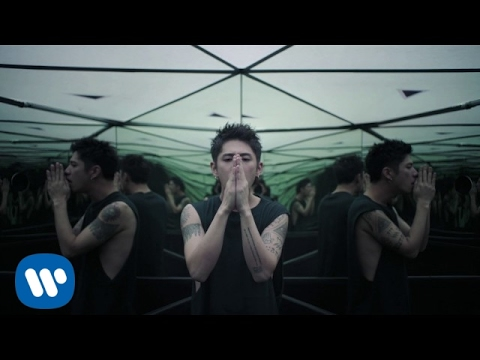 ONE OK ROCK: We Are [OFFICIAL VIDEO]