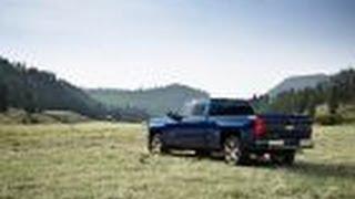 2014 североамериканский автомобиль и грузовик года   Марк Рейсс