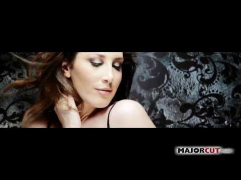PartyMovie nr1:  movie  Francesca Mingione  deflower my mind
