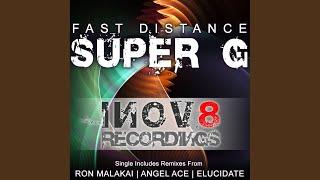 Super G (Original Mix)