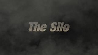 ExitGames Stuttgart - The Silo