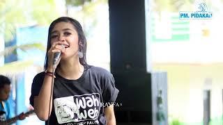 Korban Janji   Danis Vivia   Duta Nada Musica Pacitan Jawa Timur