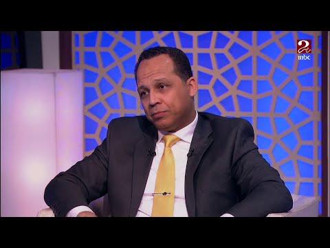 عوامل خطورة تسبب أمراض القلب .. د. هشام عمار يوضحها