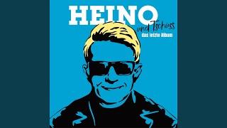 ,,,und Tschüss Heino-Medley (Radio Edit)