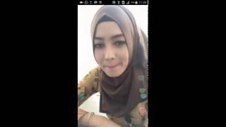 Download Video BIGO Jilbab cantik live MP3 3GP MP4