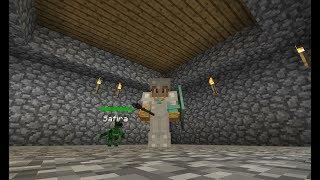Nos vamos al Mundo Wyver!!! Mundo Youtube 2 #9
