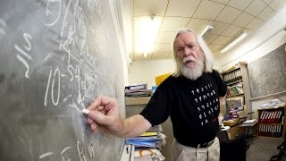 The Long Road to the Higgs Boson - and Beyond