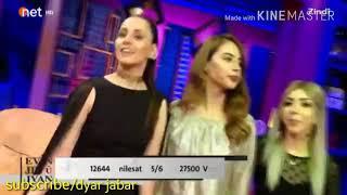 Download Video Aram shaida la evin jin u jian_zor shaz_track 3_ bebe xanm + gula ba lew lew bm MP3 3GP MP4