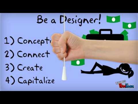 Vdesign - YouDesign, WeCreate