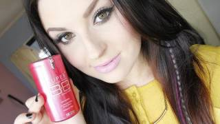 Review ♡ Skin 79 BB Cream, Candy Doll Cosmetics