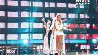Download Jane Friske  -  La-La-La (Жанна Фриске - Ла Ла Ла) Mp3 and Videos