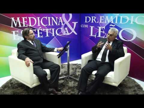 PROGRAMA MED&EST 20 02 16 Dr  ABDISIO LEMOS   CASO AMANDA