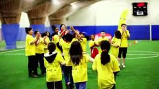KidSport PSA