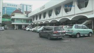 Toleransi Umat Beragama Di Surabaya