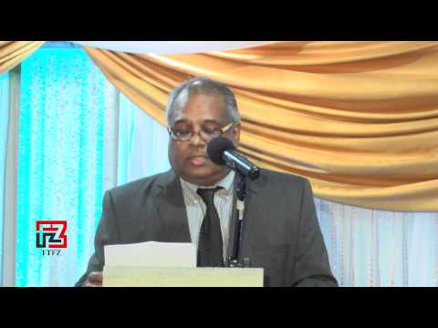 Trinidad and Tobago Free Zone 25 Anniversary Celebrations