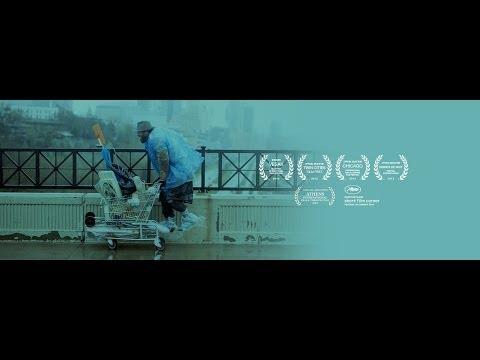 Blindspot, Short Film, 26 minutes (Fluence Films)