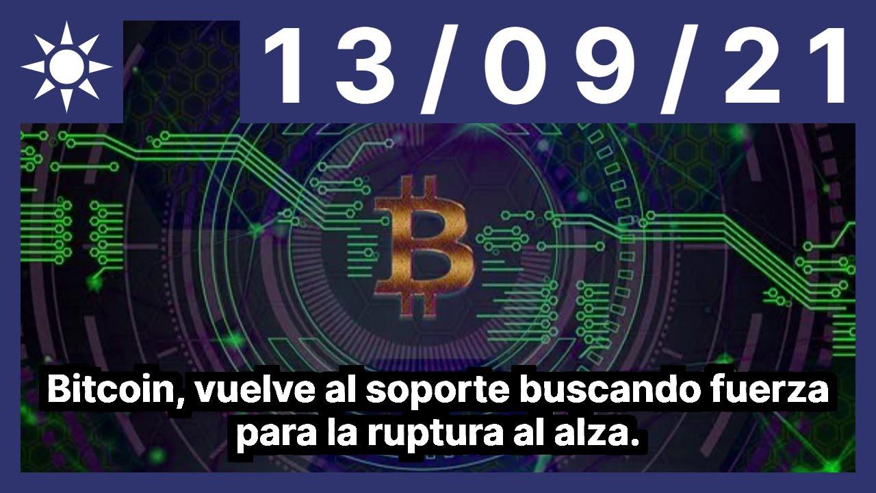 leonardo bitcoin di trading