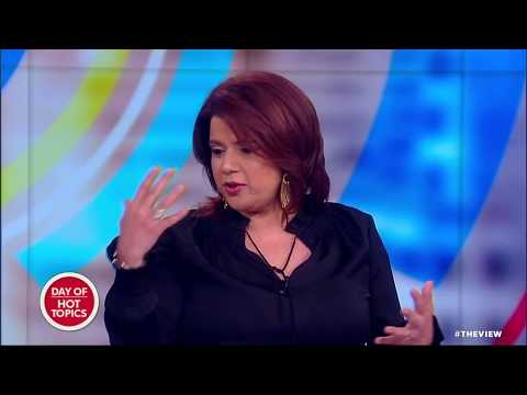 Michael Flynn Pleads Guilty To Lying To FBI   The View