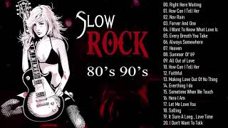 Soft Rock Love Songs 70s 80s 90s playlist - Soft Rock Love Songs Of All Time
