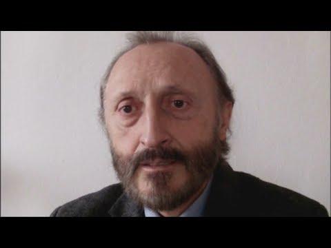 Веселин Ханчев - ЛИРИКА (Рецитал), изп. Богдан Дуков