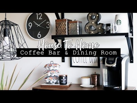coffee-bar-dining-room-makeover!-||-house-to-home-series!