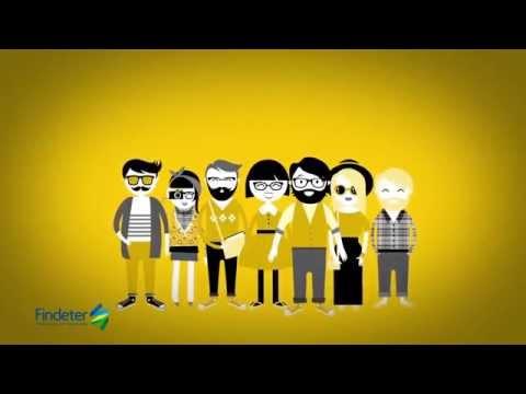 EXPLICAMOS™ Los Valores - video explicativo