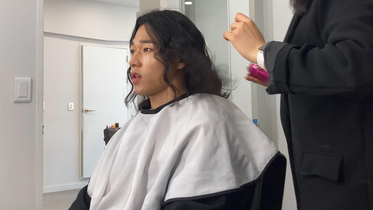 워홀가서 소랑 맞짱 뜬 썰 Feat. 조제알통
