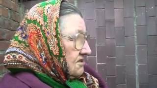 Бабка жжёт4