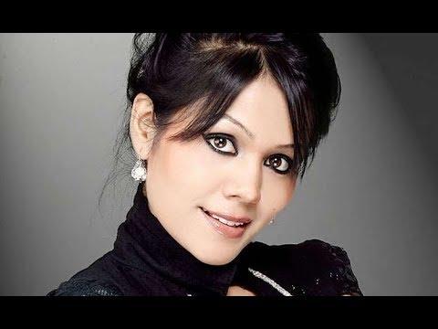 Tu Jo Nahi Hai | Sonu Kakkar | whatsapp status song | function knowledge