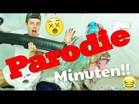 PEGADINHA: Vaga Para Deficiente 2 - Post It ( handicapped parking Prank) from YouTube · Duration:  4 minutes 37 seconds